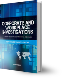 Corporate and Workplace Investigations