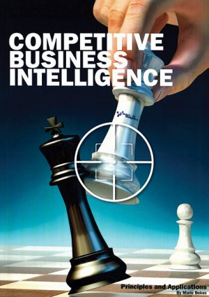 Competitive Business Intelligence